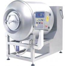 TM-1000